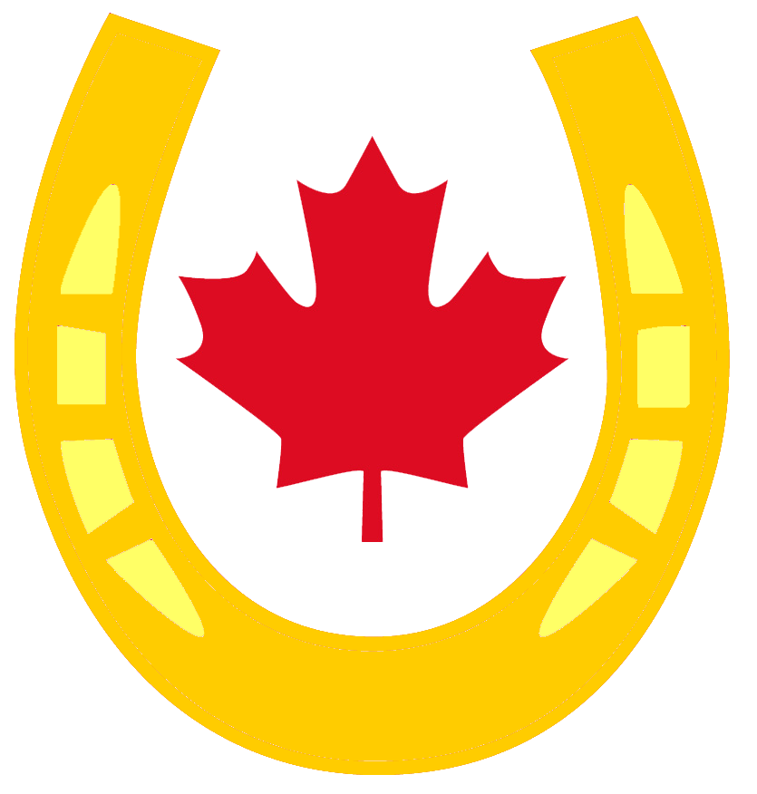 Canadian Equestrian Team