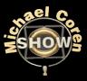 CTS Television's Michael Coren Show