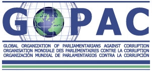 Global Organization of Parliamentarians Against Corruption company