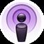 Akaash Maharaj - Practical Idealism - iPodcast
