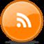 Akaash Maharaj - Practical Idealism - RSS 2.0 Newsfeed