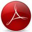 Adobe Acrobat Digital ID Certificate