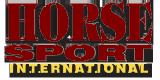 Horse Sport International